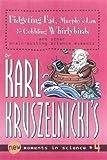 Munching Maggots, Noah's Flood, Karl Kruszelnicki, 0732258588