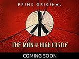 DVD : Season 3 Official Trailer