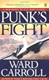 img - for Punk's Fight book / textbook / text book