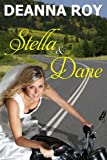 Stella and Dane, Deanna Roy, 1938150031