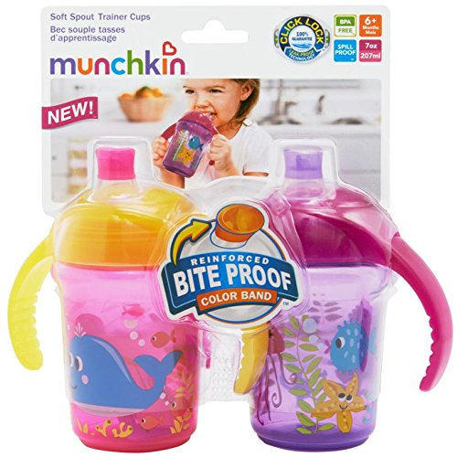 avent sippy cup starter - 4