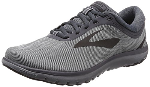 Brooks Mens PureFlow 7