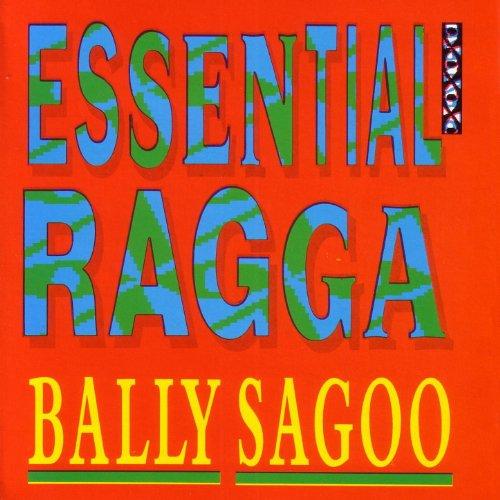 essential-ragga