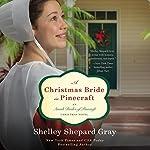 A Christmas Bride in Pinecraft | Shelley Shepard Gray
