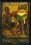 Flic Story, Roger Borniche, 038504545X