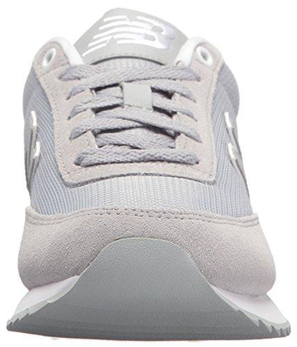 Kl574p Sneaker Bambini Donna New Sweatshirt Balance Wl501v1 UqnwBBxvI
