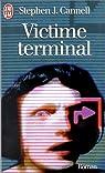 Victime terminal par Cannell