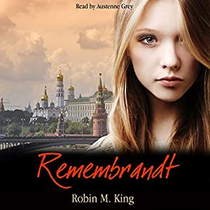 Remembrandt Audiobook