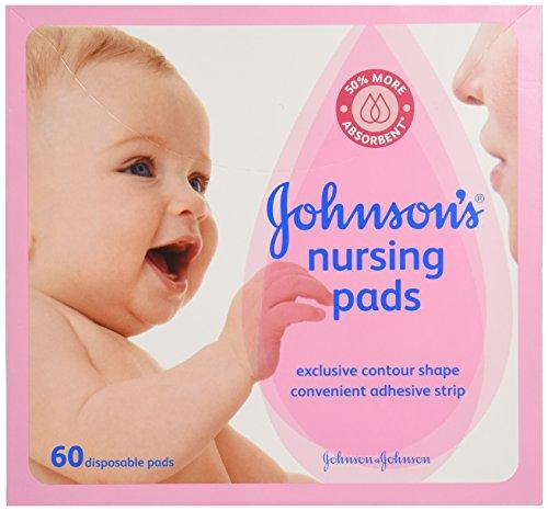 johnsons-nursing-pads-contour-60-ct