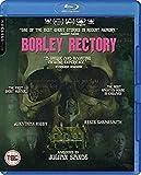 Borley Rectory [Blu-ray]