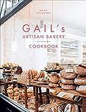 Gail's Artisan Bakery Cookbook, Roy Levy, 0091948975