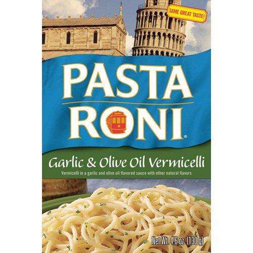 Buy olive oil for pasta