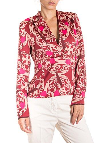 Mujer Manila Para Camisas Grace Manila Grace qXwxPpa4g