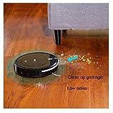 Ourhomer Clearance Sale Aiibot Automatic Robot Convenient Smart...