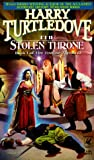 The Stolen Throne (Time of troubles)