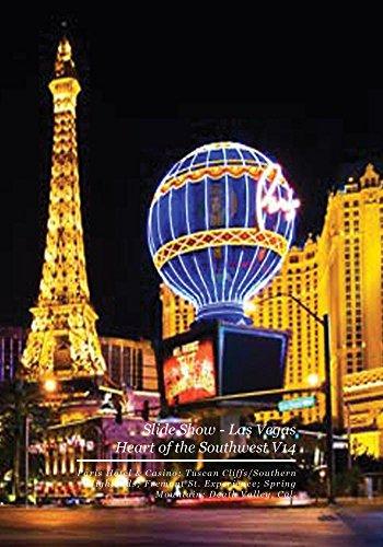 Las Vegas - Heart of the Southwest V14