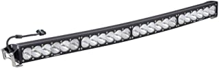 product image for Baja Designs 52-4003 OnX6 40 inch Arc Series LED Light Bar - Driving Combo