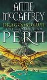 Dragonsdawn (The Dragon Books)