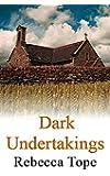 Dark Undertakings (West Country)