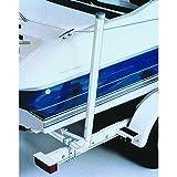 """Fulton GB44 0101 44"""" Boat Guide"""