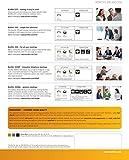 Konftel 300Wx Wireless Conference Phone w/Analog