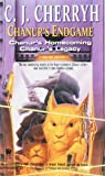 Chanur's Endgame, C. J. Cherryh, 0756404444