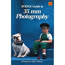 Kodak Guide to 35Mm Photography