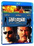 The Matador (Blu-ray)