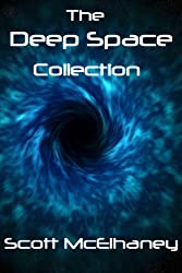 The Deep Space Collection
