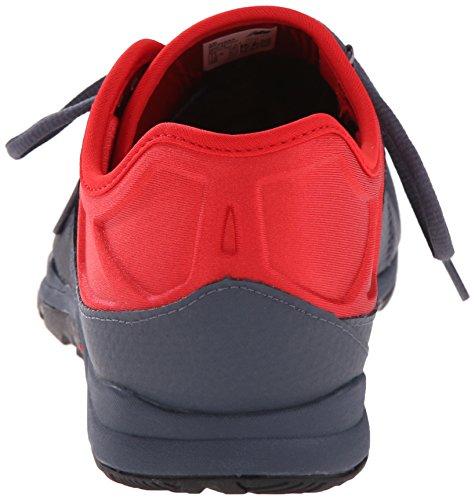 New Balance MX20 Grande Fibra sintética Zapatos Deportivos