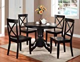 Home Styles 5178-318 Classic 5 Piece 42