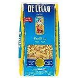 De Cecco Fusilli (500g) - Pack of 2