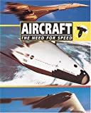 Aircraft, Christopher Maynard, 0822598558