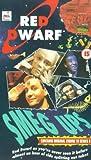 Red Dwarf: Smeg Ups [VHS]