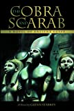 img - for The Cobra and Scarab: A Novel of Ancient Egypt book / textbook / text book