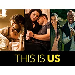This Is Us Season 1 on DVD Sept. 12 and Soundtrack out Sept. 15 from Fox