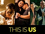 #6: This is Us Season 1