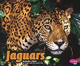 Jaguars, Jennifer L. Marks, 1429644818