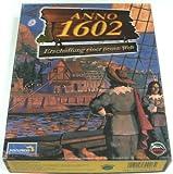 Anno 1602 Erschaffung einer neuen Welt