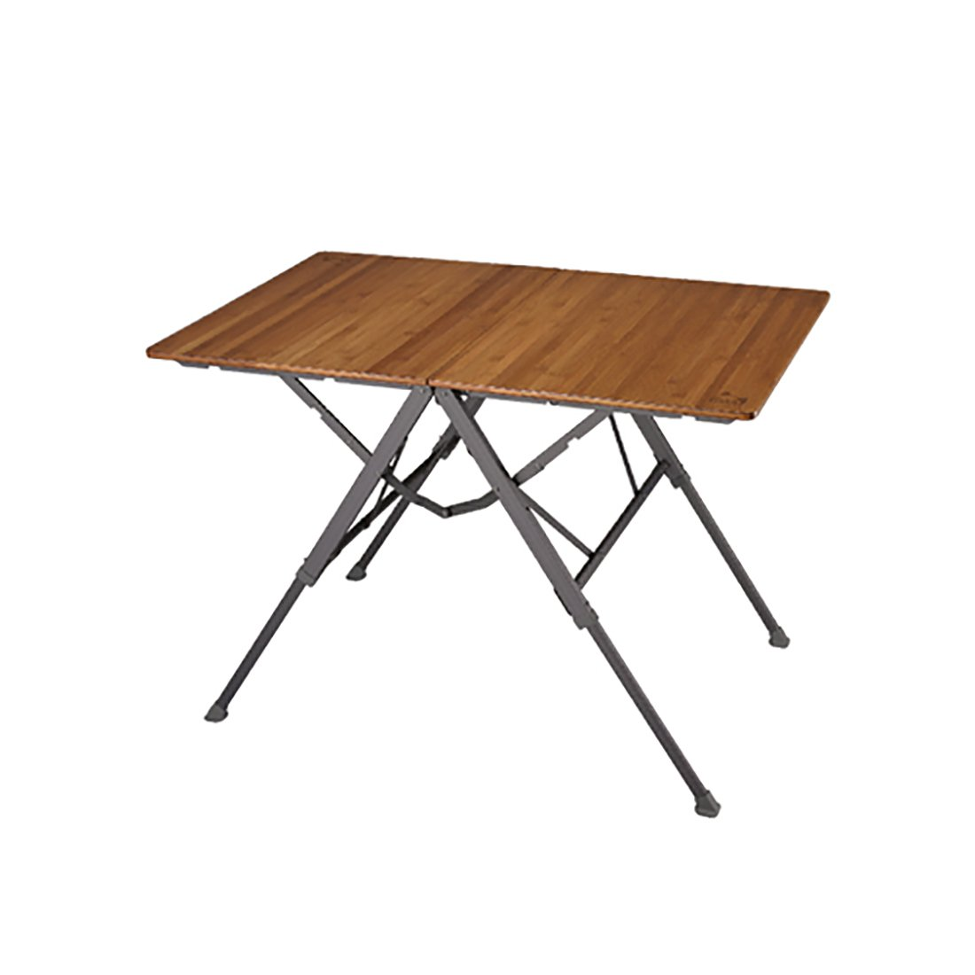 Bamboo one action table M by Kovea