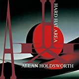 Hard Hat Area by ALLAN HOLDSWORTH (2014-05-21)