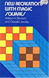 img - for New Recreations With Magic Squares book / textbook / text book
