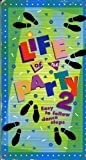 qvc inc - Life of the Party 2 ~ Easy to Follow Dance Steps