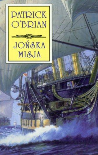 Jonska