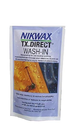 Nikwax Et Direct ImperméabilisantSports Et Direct ImperméabilisantSports Nikwax Tx Tx ybfgvY76