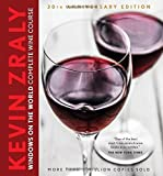 img - for Kevin Zraly Windows on the World Complete Wine Course by Kevin Zraly (2014-10-07) book / textbook / text book