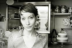 Laura Seebacher