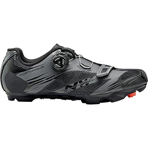 することになっている空のサワー[ノースウェーブ] メンズ サイクリング Scorpius 2 Plus Wide Cycling Shoe [並行輸入品]