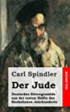 Der Jude, Carl Spindler, 1482751690