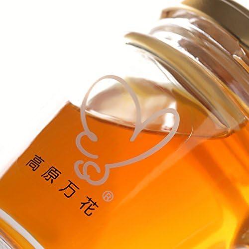 【管理栄養士監修】蜂蜜の人気おすすめランキング13選【2021年最新版】